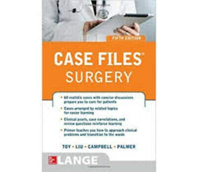 9781259253225: Case Files Obstetrics and Gynecology