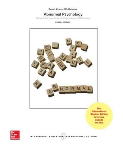 seven psychological perspective