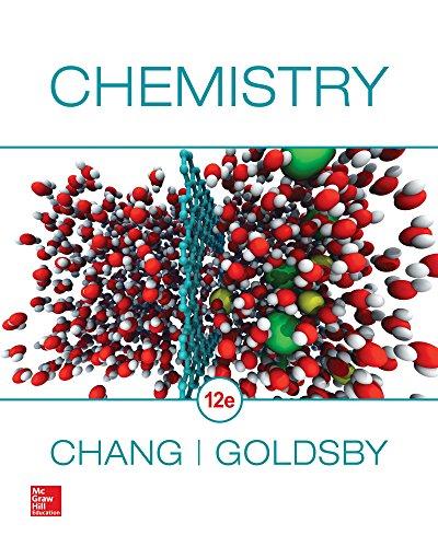 9781259292422: ALEKS 360 Access Card (1 Semester) for Chemistry