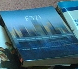 9781259314001: Essentials of Corporate Finance, 8th Edition, F371 Indiana University Kelley School of Business