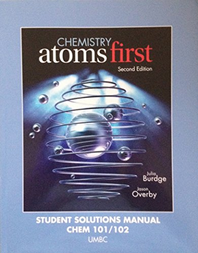 chemistry julia burdge 2nd edition pdf