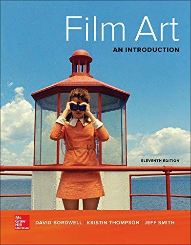 9781259534959: Film Art: An Introduction