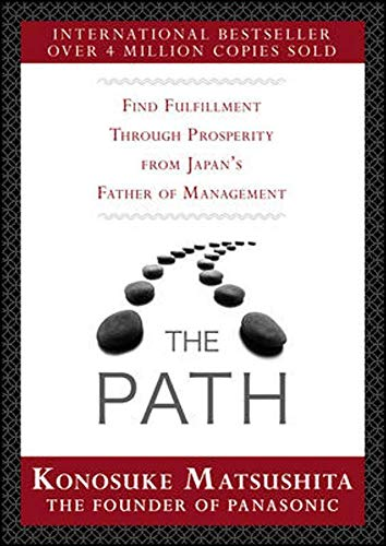9781259584008: The Path