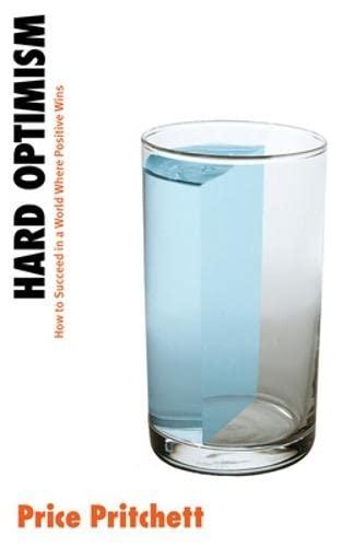 9781259584817: Hard Optimism