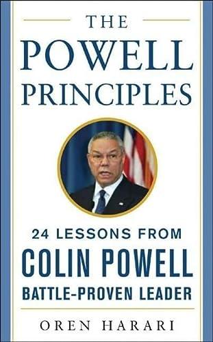 9781259584855: Powell Principles