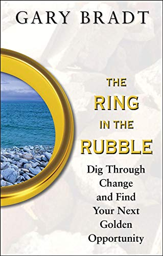 9781259589645: Ring in the Rubble (POD)