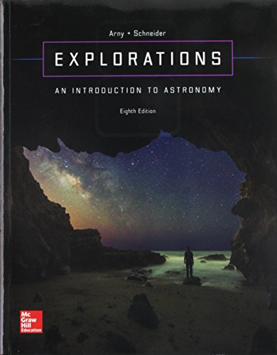 Package: Explorations with Connect Access Card (Paperback): Thomas Arny