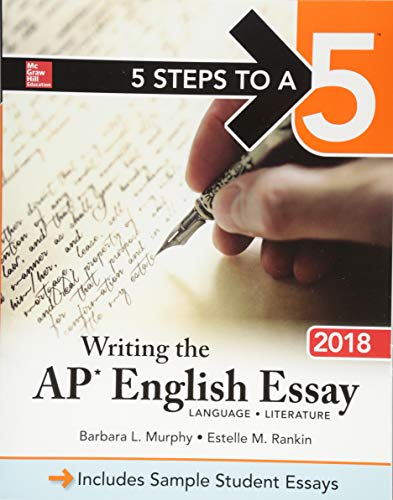steps to writing an art essay An essay can have many purposes, but the basic structure is the same no matter what you may be writing an essay to argue for a particular point of view or to explain the steps necessary to complete a task.