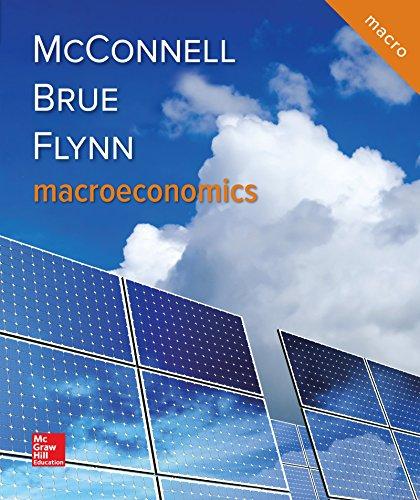 9781259915673: Macroeconomics