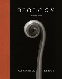 9781269233484: Campbell Biology: Concepts & Connections, 7/E; online access code included (The Pearson Custom Library for the Biological Sciences)