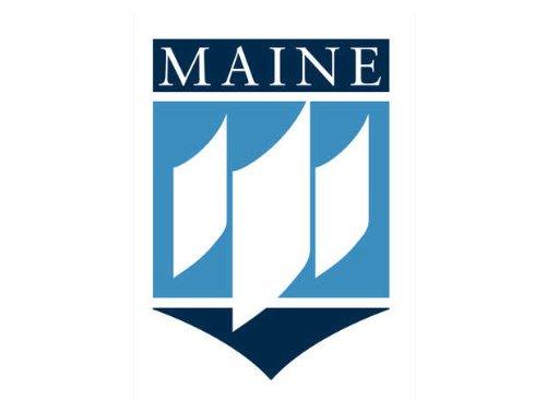 Psychology (Custom Edition for University of Maine): Stephen F Davis,