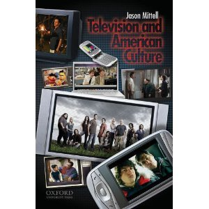 9781269365420: Television and American Culture