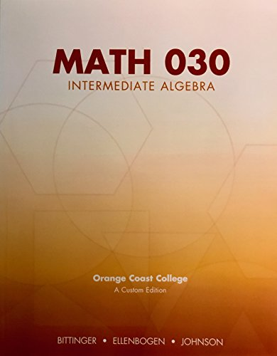 math 030 Dev 030 (formerly de 030) - basic math skills this three-credit course is designed to reinforce basic arithmetic skills while introducing some fundamental algebraic concepts in preparation for college level math concepts and skills are developed through the integration of algebra and arithmetic problem-solving applications.