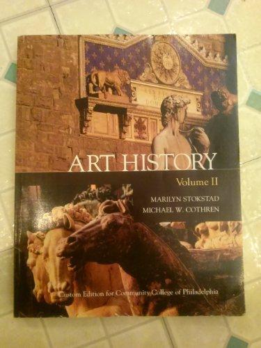9781269419031: Art History Volume 2, Fifth Edition