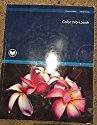 9781269423427: Color Workbook, Custom Edition for Rio Salado College