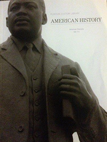9781269692755: American History