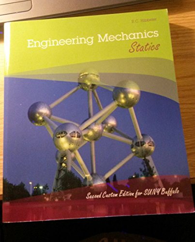 9781269758680: Engineering Mechanics Statics