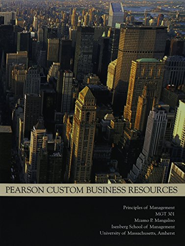 pearson custom business resources essay Carrefour is global brand whose market edge is ideal the supermarket chain is revered across the world it is keeping this in mind that such a brand should always seek to have and maintain this success key aspect would be to ensure that all their potential customers are reached wherever they are in the globe.