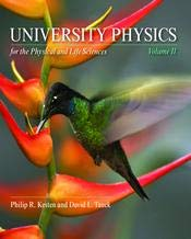 9781269792271: Physics for the Life Sciences (Physics 115)