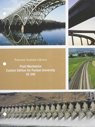 9781269827713: Engineering Package for Purdue University
