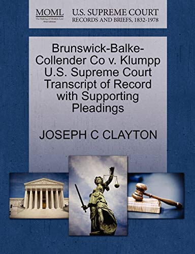 us courts releases decision about the james nollan case This system is comprised of the supreme court of virginia, the court of appeals of virginia, circuit courts in thirty-one judicial circuits, general district and juvenile and domestic relations district courts in thirty-two districts, and magistrates in offices in thirty-two districts.