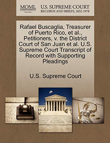 a report on the article supreme court upholds fcc order finding broadcasts with f word indecent Case opinion for us supreme court federal its order finding the broadcasts at issue the federal communications commission's explanation of.