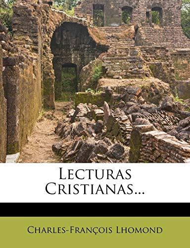 9781272595739: Lecturas Cristianas... (Spanish Edition)