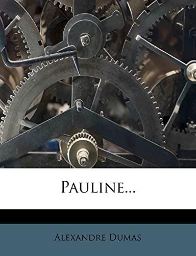 9781278138862: Pauline...