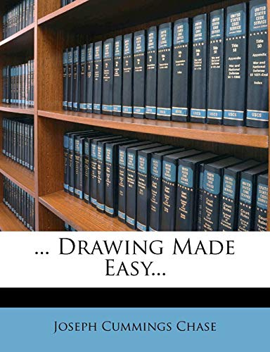 9781279052983: ... Drawing Made Easy...