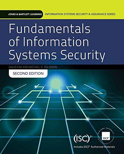 9781284031621: Fundamentals Of Information Systems Security (Information Systems Security & Assurance) - Standalone book (Jones & Bartlett Learning Information Systems Security & Assurance)