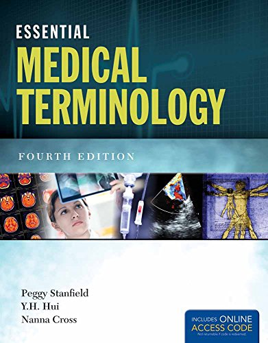 9781284038781: Essential Medical Terminology