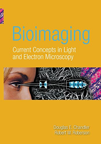 9781284063165: Bioimaging