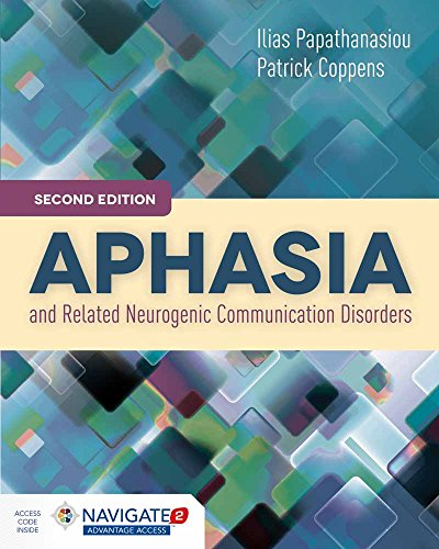 9781284077315: Aphasia and Related Neurogenic Communication Disorders