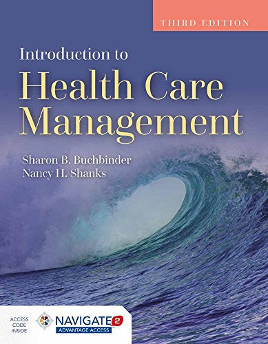 introduction to health care Clinical tools for duke health uptodate introduction to evidence-based practice : overview home overview 1 explicit and judicious use of current best evidence in making decisions about the care of the individual patient.