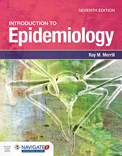 9781284094350: Introduction To Epidemiology
