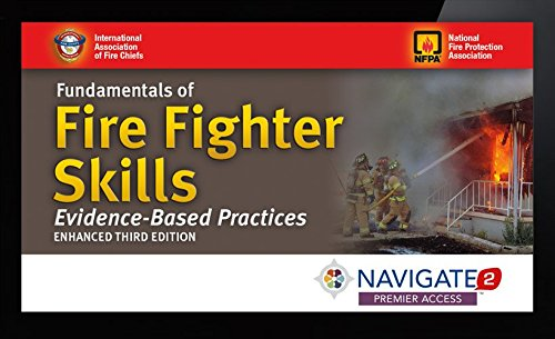 9781284107203: Fund Fire Fight (Navigate 2 Premier Digital)