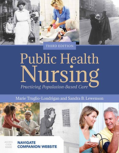 practicing public health Each intervention and practice level contributes to improving population health  the intervention wheel, pre- viously known as the public health intervention.