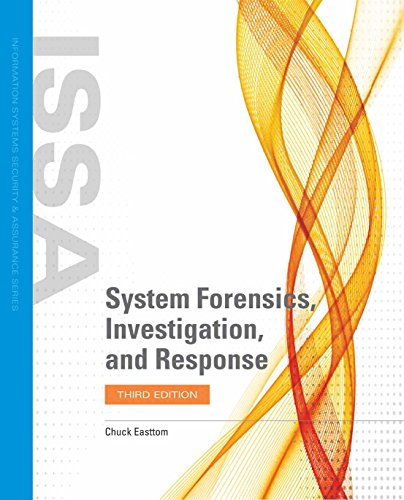 advanced forensics vs traditional investigation Digital forensics is a branch of forensic science encompassing the recovery and  investigation of  despite this, digital analysis of phones has lagged behind  traditional computer media, largely  by the end of the 1990s, as demand for  digital evidence grew more advanced commercial tools such as encase and ftk  were.