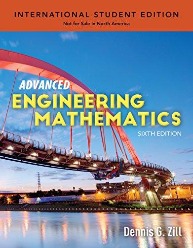 Zill edition advanced mathematics 4th pdf engineering