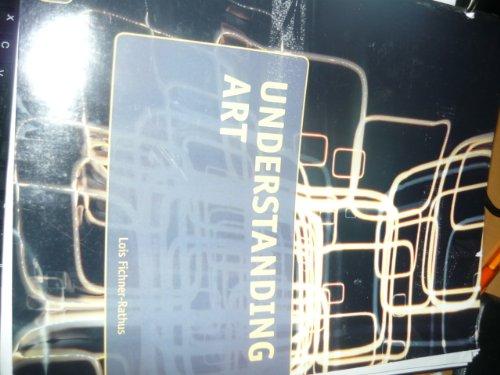 9781285010526: Understanding Art, 10th Edition