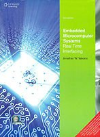 9781285103853: Embedded Microcomputer Systems: Real Time Interfacing