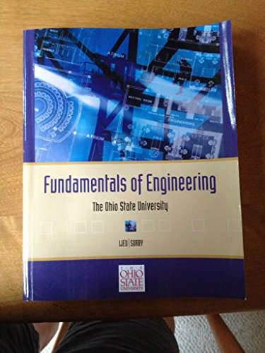 9781285110264: Visualization Modeling & Graphics for Engineering Design - Custom for Ohio State
