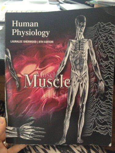 9781285128382: Human Physiology