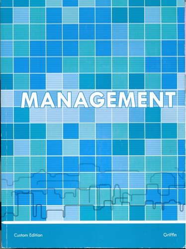 9781285128856: Management