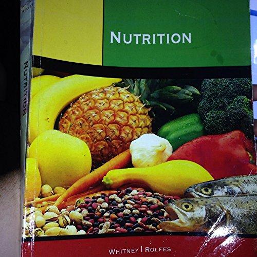 9781285143583: Understanding Nutrition