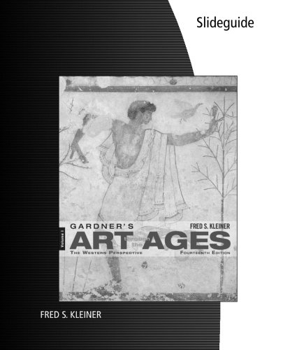 gardner s art through the ages the western perspective volume ii 13th ed The most widely read and respected history of art and architecture in the english language for over 85 years, gardner's art through the ages: the western perspective, volume i presents an engaging approach that discusses the most significant artworks and monuments in their full historical and cultural contexts.