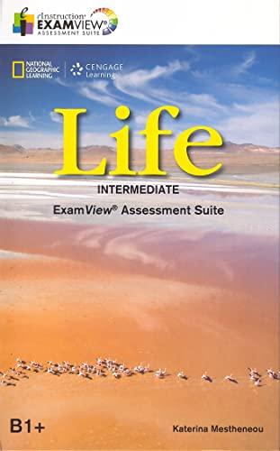 9781285199115: Ng Life Bre Intermediate Examview