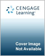 CENGAGE Learning PAC MINDLINK MINDTAP PSYCH: THEMES