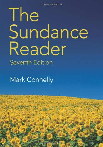 9781285427201: The Sundance Reader
