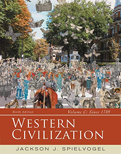 is western civilization in a state That the family is the bedrock institution of civilization is a given but what constitutes a family is now being debated and increasingly the state is taking over more of the family's.